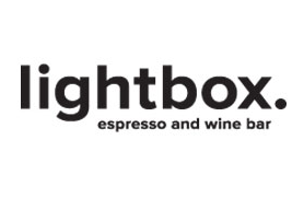 Lightbox Espresso & Wine Bar